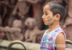 ||  (shahbaj.badhon) Tags: new people field children university child year depth jagannath jnu