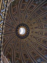 IMG_1950 (Jackie Germana) Tags: italy rome colosseum trevifountain vaticancity