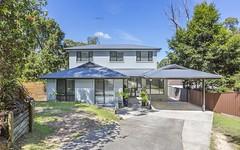 511 Hawkesbury Road, Winmalee NSW