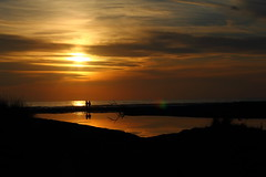 12_01_2013_6237bis (renato.romani) Tags: sunset tramonti maremma