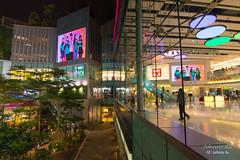 edited-1636 (Johnny Au Photo) Tags: hk eos tokina cannon 70d