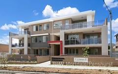 1/4-6 Lawrence Street, Peakhurst NSW