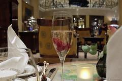 Tee im Ritz 007 (Frank Guschmann) Tags: tea potsdamerplatz fujifilm ritzcarlton x20 teestunde frankguschmann fujix20