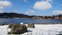 P3132320 () Tags: france germany colmar titisee