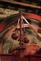 DSC_0087 (lattelover56) Tags: history museum iron indoor forge ironforge wortley historicsite waterpower workingmuseum wortleytopforge