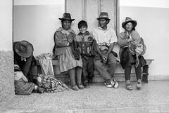 067William Ravelli (dabliu) Tags: portrait blackandwhite portraits streetphotography per biancoenero sudamerica
