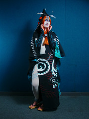 Mang'Azur 2016 - P1330410 (styeb) Tags: studio photo cosplay manga 15 convention xml avril azur vendredi retouche 2016 afj mangazur ma2016