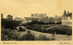 1088 - PC Noordwijk ZH (Steenvoorde Leen - 2.1 ml views) Tags: history strand boulevard postcards noordwijk kust ansichtkaart noordwijkaanzee badplaats oldcards oudnoordwijk