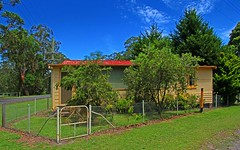 54 Lake Conjola Entrance Road, Lake Conjola NSW