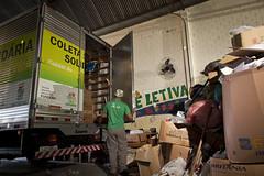 MDS_MC_130330_0002 (brasildagente) Tags: brasil lixo reciclagem riograndedosul sul mds coletaseletiva novohamburgo 2013 governofederal recicladores marcelocuria ministeriododesenvolvimentosocialecombateafome