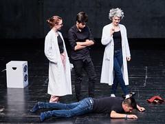 P6230349 (theatermachtschule) Tags: theater hamburg tms jugend schauspielhaus schultheater auffhrung malersaal theaterfotografie theaterfoto tmshh15 theatermachtschule