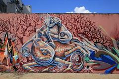 IMG_6962 (images54620) Tags: street streetart art brasil brasilia brsil brazilia masnada images54620 geraldmasnada