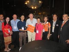 IMG_6107 (David Wortley) Tags: digital bangkok content games animation bidc