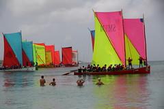 Antilles 2012 147