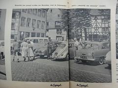 AG-91-49 XK-88-77 XK-08-39 uit: de Spiegel sept. '59 bij het Goed Deventer (willemalink) Tags: de spiegel het sept goed deventer uit 59 bij ag9149 xk8877 xk0839