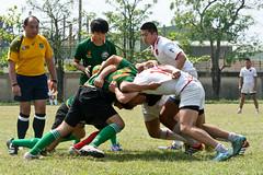 IMG_0983 (rafm0913) Tags: 2016 橄欖球 高雄市議長盃
