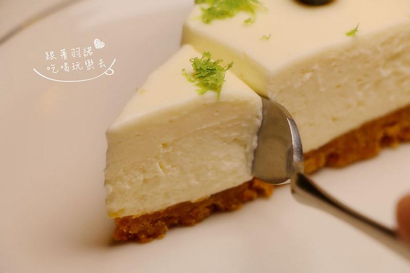 波卡皇家義大利bocca di royal餐廳212