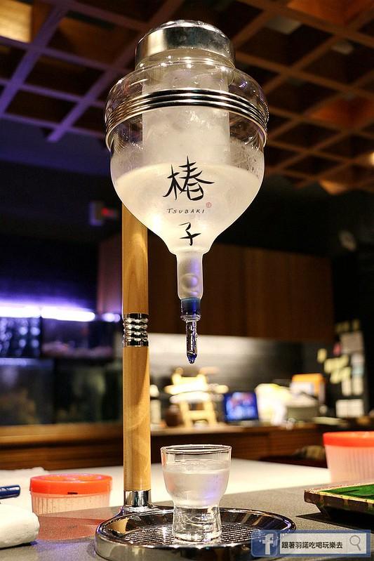 椿子日式料亭45