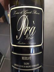 IMG_8818 (bepunkt) Tags: wine winebottle vino wein winelabel weinflaschen etiketten weinetiketten