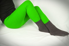 Ergee_green (wollstrumpf77) Tags: green purple grün woolsocks strumpfhose strumpfhosen chaussettes purble strickstrumpfhose chausettes woolpants wollsocken wooltights woolsock strickstrumpfhosen ergee thermalsocks wollstrumpfhose herrenstrumpfhose wollstrumpfhosen herrenstrumpfhosen wollsocks wollstrumpf