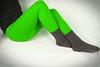 Ergee_green (wollstrumpf77) Tags: green purple grün woolsocks strumpfhose strumpfhosen chaussettes purble strickstrumpfhose chausettes woolpants wollsocken wooltights woolsock strickstrumpfhosen ergee thermalsocks wollstrumpfhose herrenstrumpfhose wollstrumpfhosen herrenstrumpfhosen wollsocks wollstrumpf