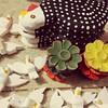 Preparados para serem embalados.  #artesanatomineiro #artesanato #flores #flor #pomba #foradesérie #divino #divinoespíritosanto #galinhas #galinha #foradeserie #artesanatoemmadeira #paraoartesão (fabriciabarcelos) Tags: flores galinha flor artesanato pomba galinhas divino artesanatoemmadeira artesanatomineiro divinoespíritosanto foradesérie foradeserie paraoartesão