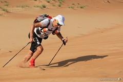 3-Oman-Desert-Marathon-Day-5_2998