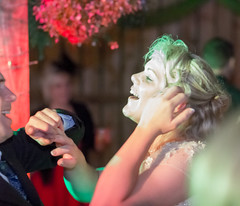 Rowan Tom Reception_63 (knobulatus) Tags: wedding friends people home tom hall events places reception rowan simms rowanandtom