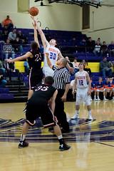 Basketball (11-28-15)-2 (JG_Marshall) Tags: basketball il highschool carlyle okaville