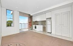 11/3A Byer Street, Enfield NSW