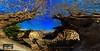 Panorama 3 (gatsishot) Tags: panorama nature nikon sigma greece 1020 orma d5100 gatsishot