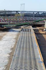 DSC_0008.jpg (jeroenvanlieshout) Tags: gsb a50 renovatie ballastnedam strukton verbreding tacitusbrug