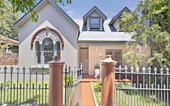 1/98 Allen Street, Leichhardt NSW