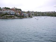 +  (Kent-Chen) Tags: sydney australia   sydneyoperahouse sydneyharbourbridge   lumixg20f17