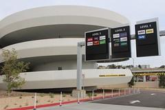 Rental Car Center (So Cal Metro) Tags: sign airport san sandiego aviation return streetview rentalcar lindberghfield rentalcarreturn rentalcarcenter