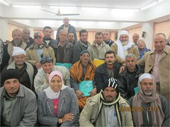 Picture15 (ICARDA-Science for Better Livelihoods in Dry Areas) Tags: farmers northafrica climatechange mena pulses ifad nutrition resilience drylands icarda incomes westasia croprotation seedsystems conservationagriculture euifad wheatlegumecroppingsystems
