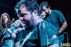 HardRockzin - Encontro da Nova Conscincia (07/02/2016) (@EduardoPhilippe) Tags: show music nova rock photography photo concert stage hard grito core encontro zang conscincia hardrockzin