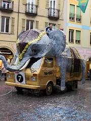 Rabadan 2016 (arunsebastian.panakal) Tags: carnival canon switzerland ticino bellinzona canonpowershot cantonticino ticinoturismo piazzanosetto canonpowershotsx700hs