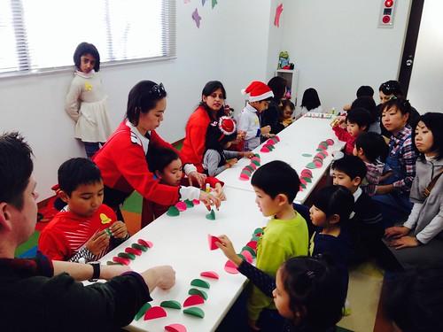 Photo 2015-12-19 14 28 39