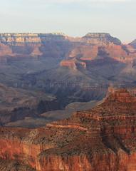 Grand Canyon (fernandesandre1994) Tags: arizona usa beauty landscape outdoor grandcanyon rocky canyon nofilter