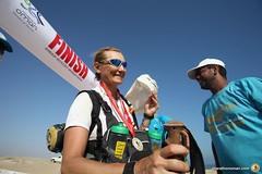 3-Oman-Desert-Marathon-Day-6_9835