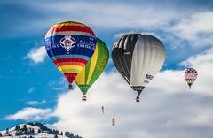 Festival international des ballons Château d'Oex 2016-5665 (yvesw_photographies) Tags: festivalinternationnaldeballonschâteaudoex