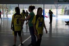 IMG_0803 (Club Balonmano Gades) Tags: cdiz base deportes femenino ceuta gades estudiantes balonmano gadir cbmgades