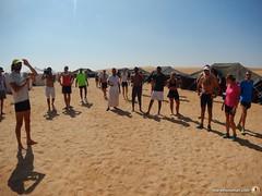 3-Oman-Desert-Marathon-Day-5pre_5013