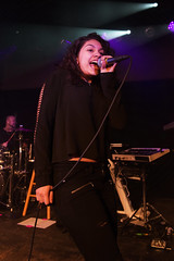 Alessia Cara (Haddadios) Tags: students bar campus ed photography concert nikon university all know events union cara msu it here grill tokina event nikkor ultrawide afs alessia mcmaster ce d800 1280 2470mm f28g 1116mm twelveighty
