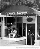 carp's tavern 1960s (albany group archive) Tags: albany ny carps tavern 1960s oldalbany history old vintage photos photo photograph historic historical