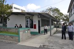 _DSC9505 (union guatemalteca) Tags: iad guatemala union dia educacin juba guatemalteca adventista institucioneseducativas