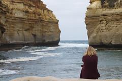 Australia  2016 (minispace) Tags: newcastle sydney australia melbourne 2016 lochard minispace