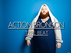 Action Bronson - Mr. Wonderful Instrumental (.one love.) Tags: beat hiphop rap instrumental beats cloaked instrumentals