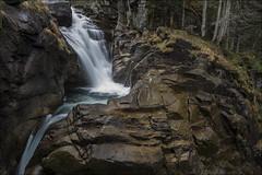 Ceriset (Explore) (Jose Cantorna) Tags: agua nikon paisaje francia cascada pirineo cauterets d610 ceriset
